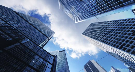 Commercial real estate investment sentiment survey 2016